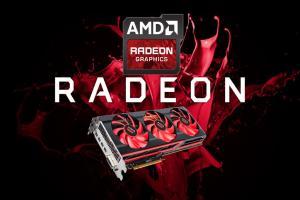 اسعار كروت الشاشة AMD في مصر 2019