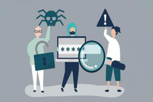 أفضل برامج مكافحة الفيروسات للكمبيوتر مجانية لعام 2021 للبرامج الضارة