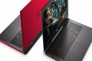 مميزات وعيوب Dell G5 15 5587