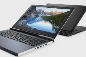 مميزات وعيوب Dell G7 15 7588