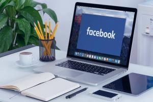 كيفية تغيير باسورد الفيس بوك من الكمبيوتر