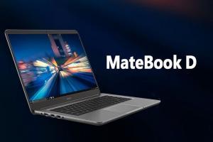مميزات وعيوب Huawei MateBook D