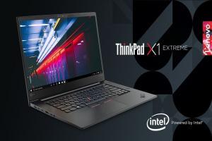 مميزات وعيوب Lenovo ThinkPad X1 Extreme