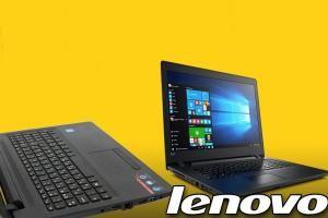 اسعار لاب توب Lenovo فى مصر 2019