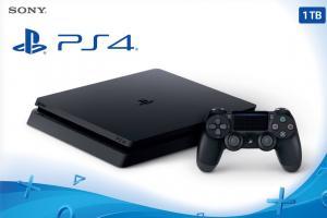 اسعار بلاي ستيشن 4 فى مصر 2021 بجميع الاصدارات PS4 Pro و Slim