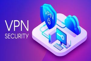 أفضل برامج VPN المجانية لعام 2021