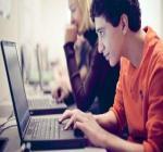 أفضل أجهزة اللاب توب للطلاب المناسبة للدراسة والجامعة