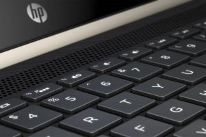 نصائح هامة قبل شراء لاب توب جديد من شركة HP لتختار الأنسب إليك من اتش بي