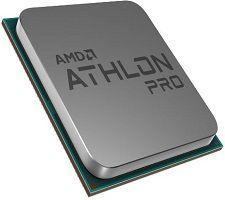 Athlon PRO 200GE
