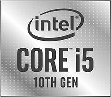 Core i5-1035G7