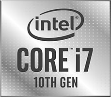 Core i7-1065G7