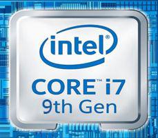 Core i7-9850H