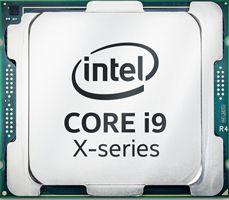 Core i9-10980XE Extreme Edition